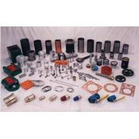 Best Complicated Components wholesale