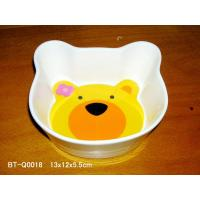 Wholesale Bowl BT-Q0018 from china suppliers