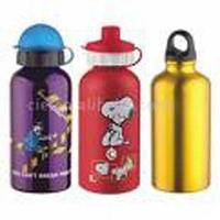 Wholesale Travel water bottle from china suppliers