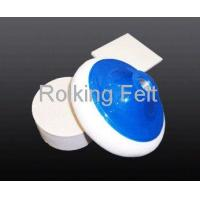 Polishing Wool Products CLICK TO LOOK Polishing Pad