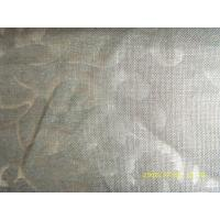 Wholesale SILVER COATING FABRIC from china suppliers