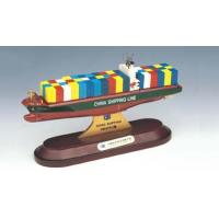 China SHIP SERIES 006 China Shipping Container Ship for sale