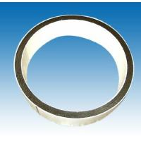 Wholesale HDPEtri-layerpipe HDPE tri-layer pipe from china suppliers