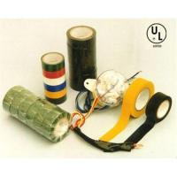Best PVC Electrical Insulation Tape wholesale