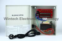 Best Power Supply wholesale