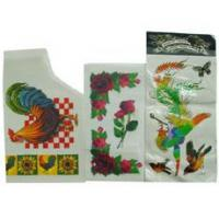 Wholesale 102 from china suppliers