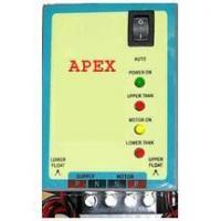 Best Fully Automatic Water Pump Controller wholesale