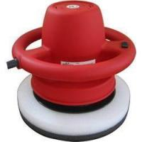 "Best 10"" Orbital Polisher / Waxer, Item#ZS101B wholesale"