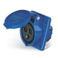Best Industrial Plug And Socket wholesale