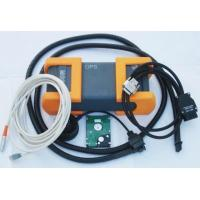 Best Ops With 4pcs Cables Can Programming Can Coding wholesale