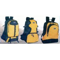 Best Sports Bags & Backpack wholesale