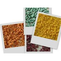 Best PVC Compound/PVC Granules wholesale