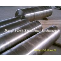 Wholesale Ti ingots Ti ingots from china suppliers