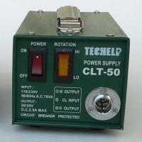 Best CLT-50 DC power supply wholesale