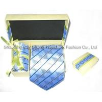 Wholesale TIE PACKAGE CASE SQP0809 from china suppliers