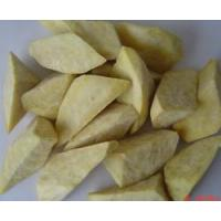Wholesale Frozen Fried Sweet Potato from china suppliers