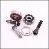 Wholesale Accessory Parts For Profile Bits from china suppliers