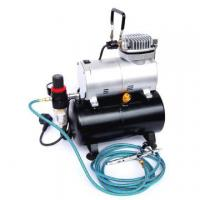 China Model:Airbrush Tanning Kit TC-20TK on sale