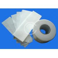Wholesale Depilation Roll from china suppliers