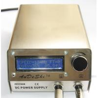 Wholesale power supply 13A[PFCT028A] from china suppliers