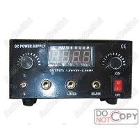 Wholesale power supply 10[PFCT004] from china suppliers
