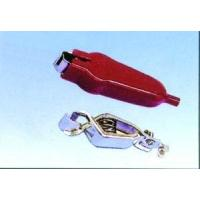 Wholesale ALLIGATOR CLIP ALLIGATOR CLIPSY33026 from china suppliers