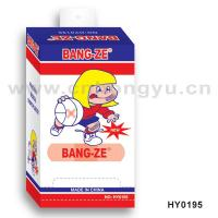 Wholesale Special Packing from china suppliers