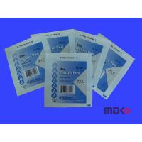 Wholesale Sterilization Pouche Tyvek Sterilization Pouch from china suppliers