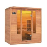 Wholesale Model: SMT-041HDB from china suppliers