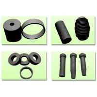 Best Unshaped graphite products (picture) wholesale