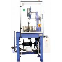 Wholesale CHA-16S-WAA Electrical wire and cable braiding machines from china suppliers