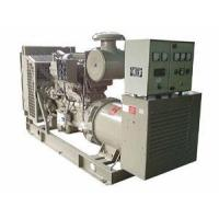 Wholesale cummins generator set from china suppliers