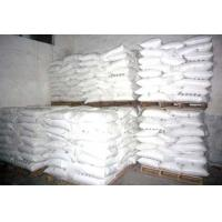 Wholesale Coatings and paints Pentaerythritol Pentaerythritol from china suppliers