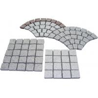 Wholesale Construction & Gar... LM3-S-007 from china suppliers