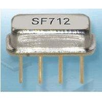 Wholesale RF Filters for GPS SAW Resonator from china suppliers