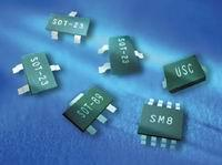 Wholesale Transistor from china suppliers
