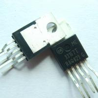 Wholesale Transistor MC33167TG from china suppliers
