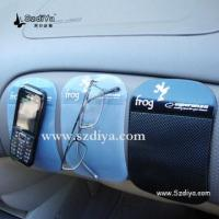 Wholesale Anti-slipPads for Mobilephone from china suppliers