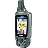 Wholesale GPS Map60CS Pro from china suppliers