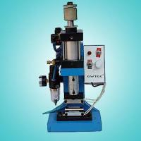 Wholesale GW228 Computer Cable Electro-thermal Stripping Machine from china suppliers