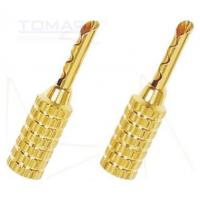 Wholesale Model No.: TMS-BS008 from china suppliers