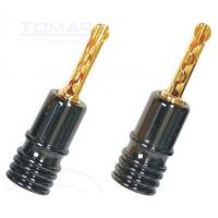 Wholesale Model No.: TMS-BS011 from china suppliers