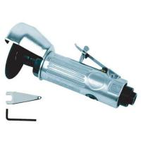"""Wholesale Air Cut Off Tools 3"""" AIR CUT OFF TOOL from china suppliers"""