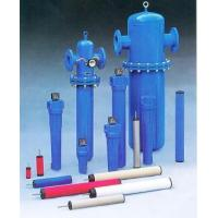 Wholesale Rotorcomp Air Filter from china suppliers