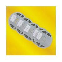 Wholesale Surface SMD from china suppliers