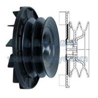 SPLIT PULLEYS SERIES P10058
