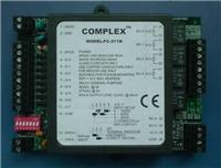 Programmable ViewLogic ControllerBFC-311N