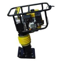 Pressure Washer XY series Tamping Rammer