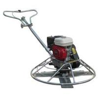Wholesale Concrete Vibrator Power Trowel HP-S80 from china suppliers