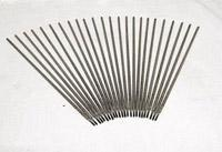 Wholesale Cast Iron Electrode from china suppliers